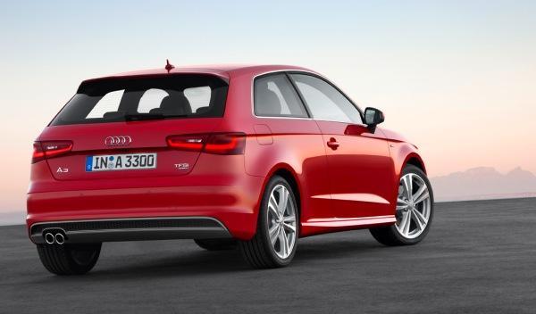 Audi-A3-trasera