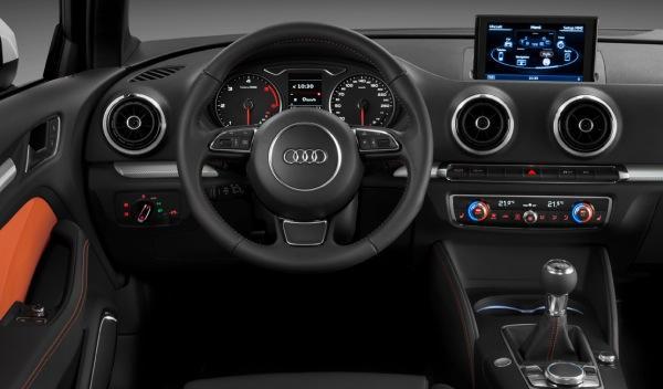 Audi-A3-cuadro