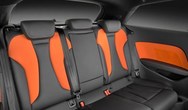Audi-A3-asientos