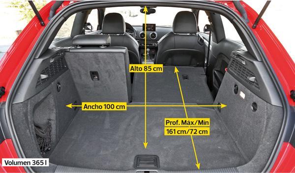 Audi-A3-maletero