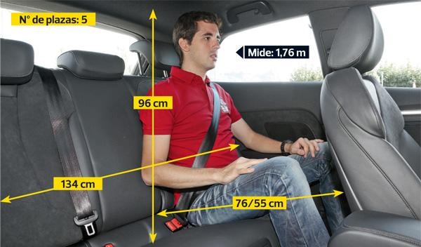 Audi-A3-plazas-traseras