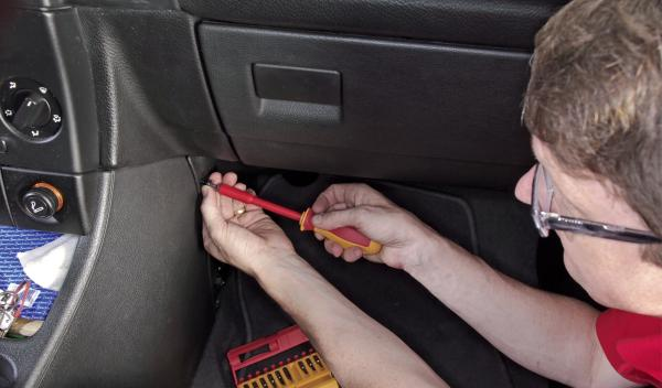 encontrar filtros coche