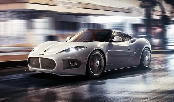 Spyker_B6_Venator_Concept_2013_trescuartos