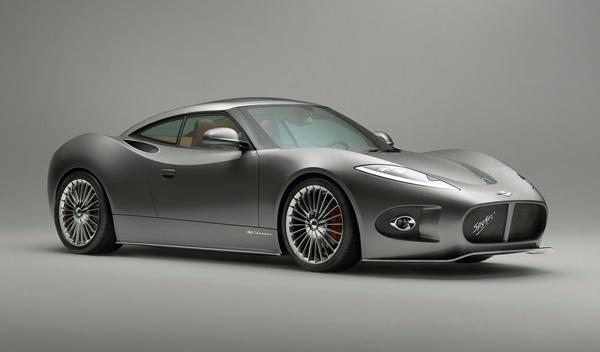 Spyker_B6_Venator_Concept_2013_gris