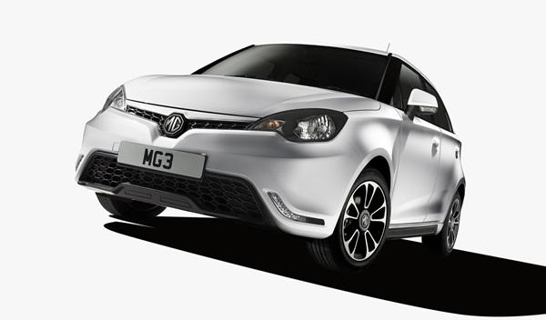 MG3_frontal