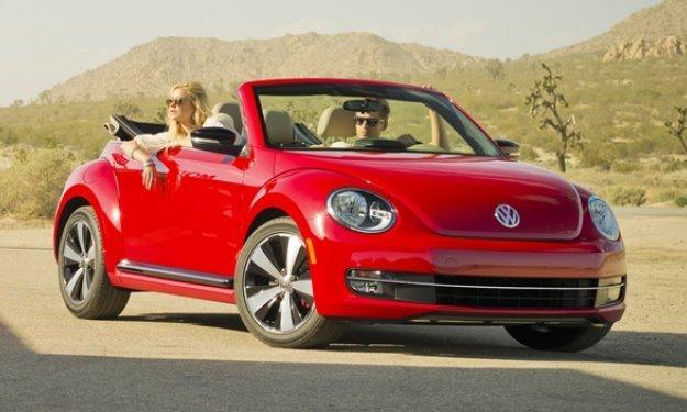 beetle-cabrio-2013.jpg