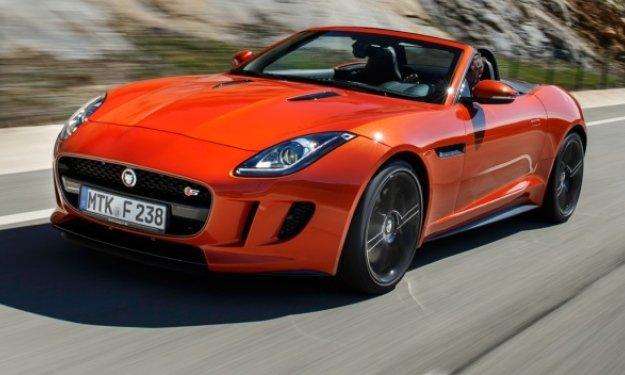jaguar-f-type-delantera.jpg