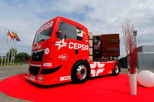 camion-antonio-albacete-cepsa-2013