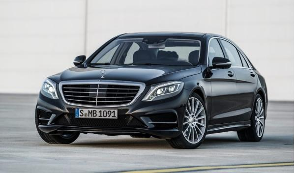 Mercedes-Benz-Clase-S-Delantera