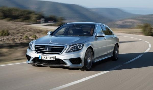 Mercedes-Benz-Clase-S63-MAG-Delantera
