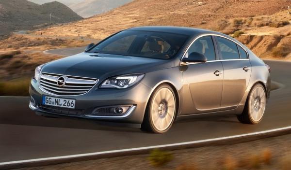 Opel-Insignia-Delantera
