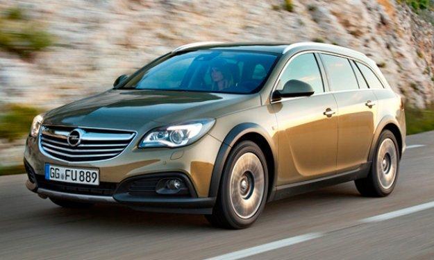 Opel-Insignia-Country-Tourer-Delantera
