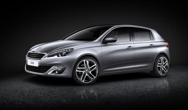 Peugeot-308-Delantera