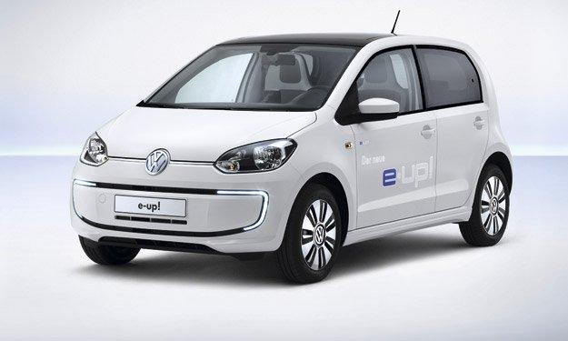 Volkswagen-e-Up-Delantera
