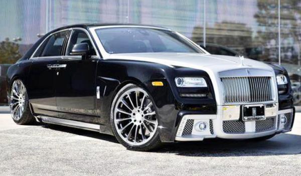 Rolls Royce Delantera3