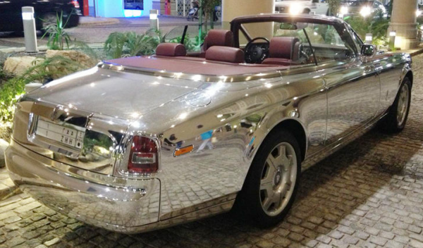 Rolls Royce Trasera1