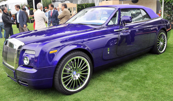 Rolls Royce Lateral2