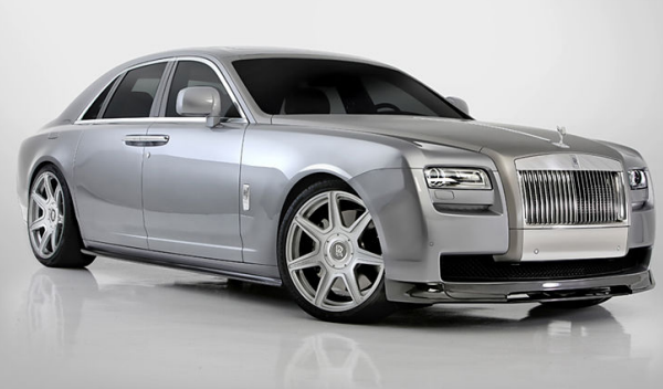 Rolls Royce Delantera4