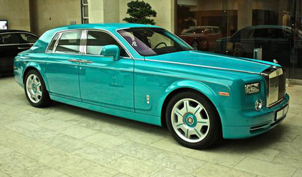 Rolls Royce Lateral3
