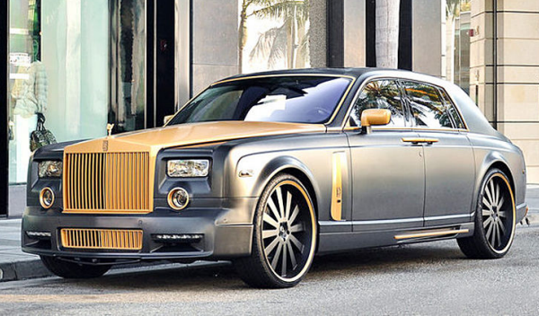 Rolls Royce Lateral4