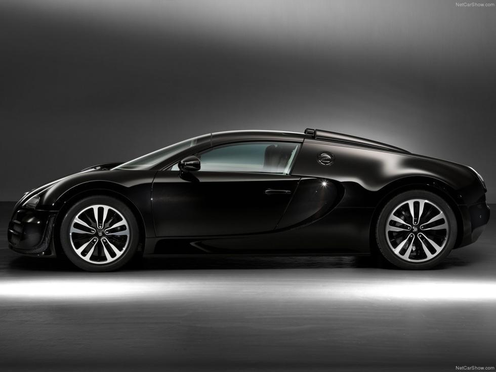 Bugatti_Veyron_Jean_Bugatti_lateral