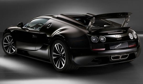 Bugatti_Veyron_Jean_Bugatti_trasera