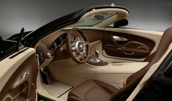 Bugatti_Veyron_Jean_Bugatti_interior