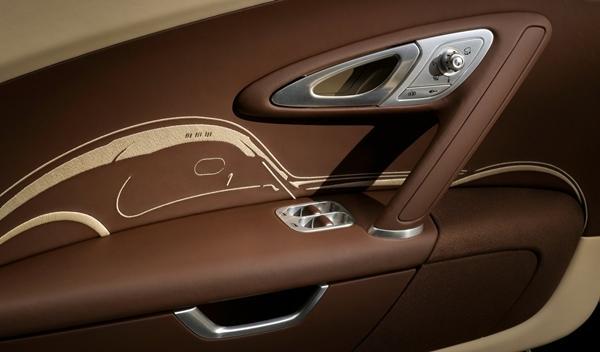 Bugatti_Veyron_Jean_Bugatti_puerta