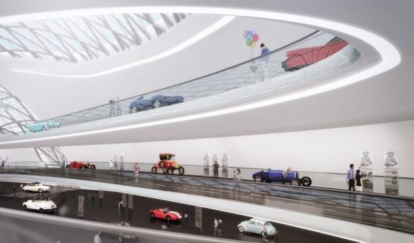 Proyecto Jarama 2021