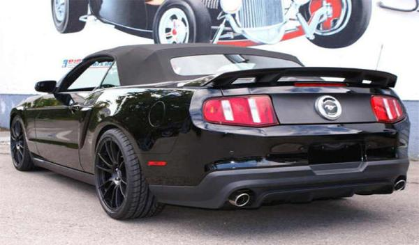 Muscle cars 5