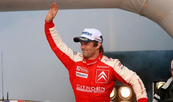 Loeb-rally-nueva-zelanda-2007