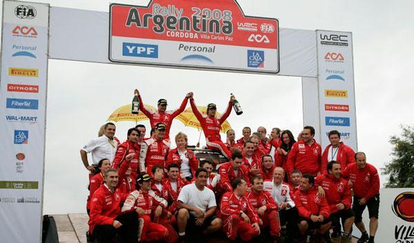 Loeb-rally-argentina-2008