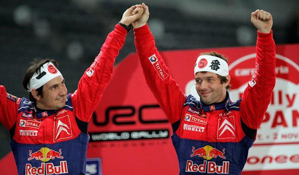 Loeb-rally-japon-2008