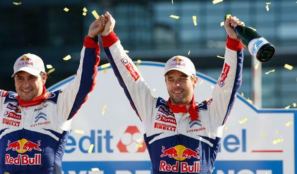 Loeb-rally-francia-alsacia-2010