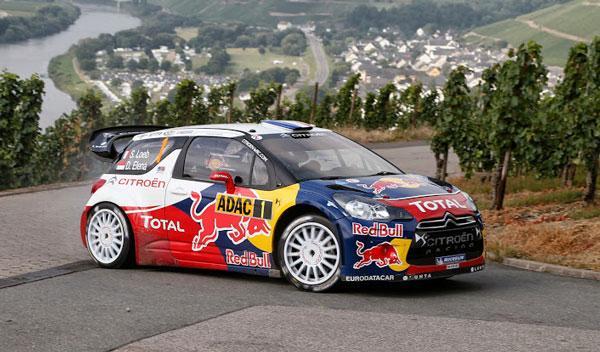 Loeb-rally-alemania-2012