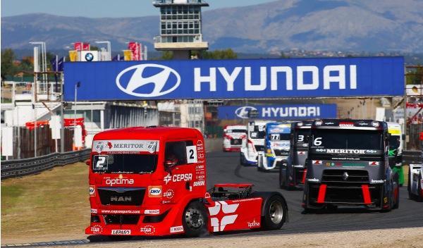 GP-España-Camión-2013-recta.meta.Jarama