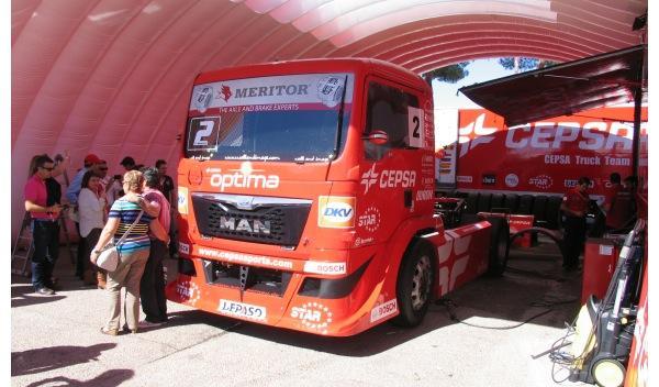 GP-España-Camión-2013-camión-Ostreich