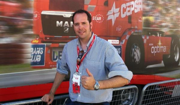GP-España-Camión-2013-Rodrigo.Fersainz.AUTOBILD.ES