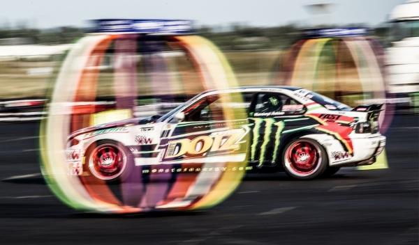 Ken-Block-Gymkhana-GRID-2013-BMW-Serie-3