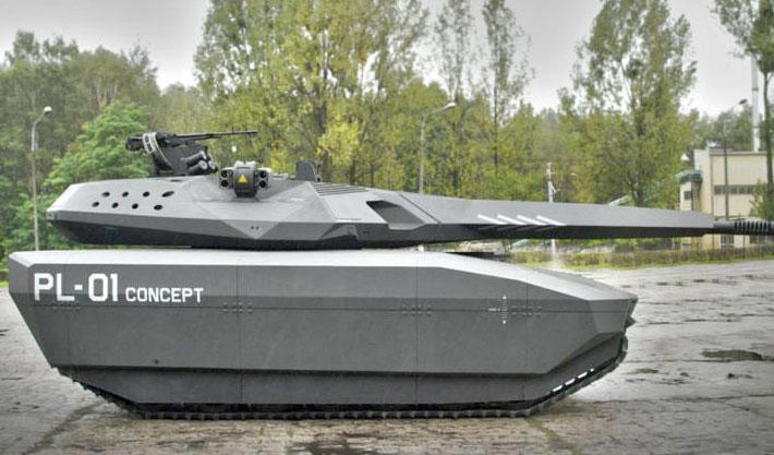 Proyecto PL-01