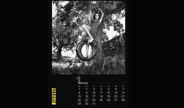 calendario-pirelli-2014-enero