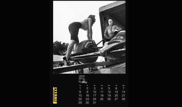 calendario-pirelli-2014-mayo