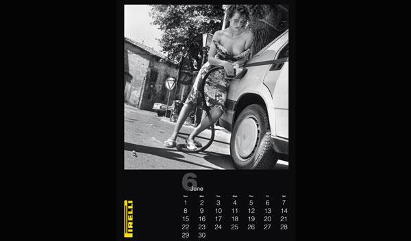 calendario-pirelli-2014-junio