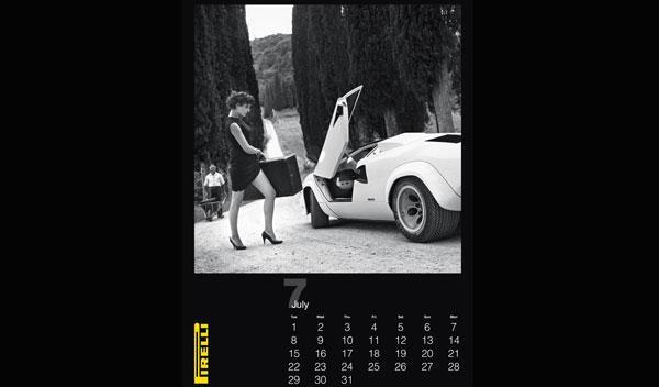 calendario-pirelli-2014-julio
