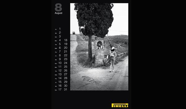 calendario-pirelli-2014-agosto