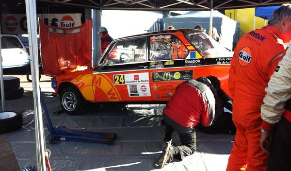 Rally-Race-Madrid-2013-BMW-2002
