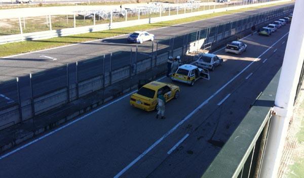 Rally-Race-Madrid-2013-más-clásicos