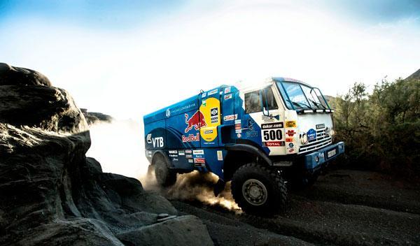 camion-kamaz-dakar