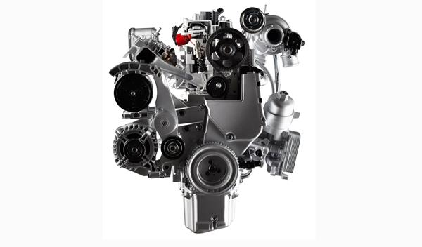 Fotos: El Fiat Bravo estrena motor