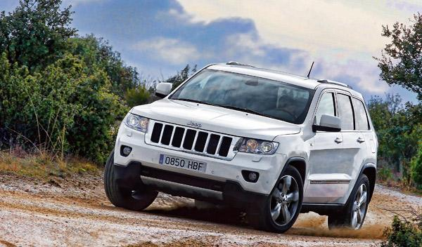 Jeep-Grand-Cherokee-frontal-movimiento